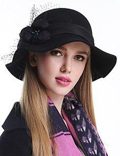 168e989e16d98 16 Best vintage style hats images