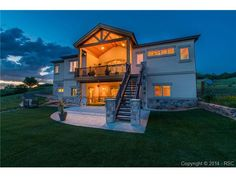 57 best colorado springs homes for sale images colorado springs rh pinterest com