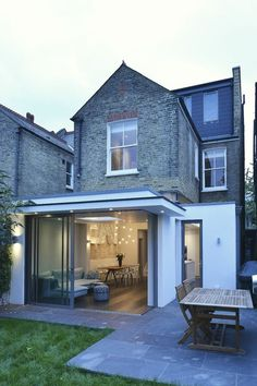 Love the mix of modern combined with old structure (scheduled via http://www.tailwindapp.com?utm_source=pinterest&utm_medium=twpin&utm_content=post4567054&utm_campaign=scheduler_attribution)
