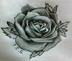 all time low tattoo - Google Search