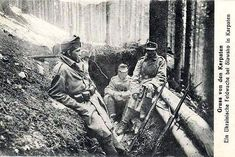 Germany Vs, Austro Hungarian, Wwi, Hungary, Austria, Painting, Army, Painting Art, Paintings