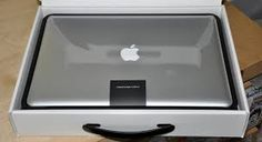 Resultado de imagem para apple gadgets