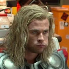 Read quero saber é do meu shampoo from the story the Avengers (assemble) chat by heroeschxrries (helena) with reads. Marvel Man, Man Thing Marvel, Marvel Actors, Marvel Heroes, Marvel Characters, Marvel Jokes, Avengers Memes, Marvel Funny, Avengers Cast