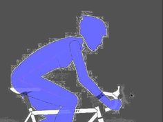 Brake Levers and Handlebars: Dial in Your Comfort. Fit Tip video by Georgena Terry.