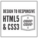 11 JavaScript Code Snippets for Dynamic Web Projects - Web Design Ledger