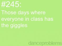 Dance quotes Trendy Irish Dancing Memes Dancer Problems Ideas Do You Have Pest Protection? Funny Dance Quotes, Dancer Quotes, Ballet Quotes, Dance Memes, Dance Humor, Dancer Problems, Theatre Problems, Waltz Dance, Dance Tips