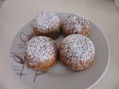 Le deliziose ricette di Luana: CAMILLE