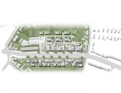 Lübeck Housing First Prize Winning Proposal (3)