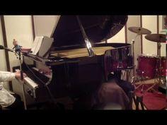 卒業写真(荒井由実)/ピアノ弾き語り