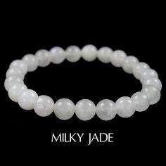 RGF27 | Milky Jade | RM35