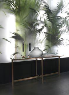 Luxury Home Accessories, Designer Home Decor & Accents Cafe Design, House Design, Luxury Furniture, Furniture Design, Cafe Interior, Interior Design, Fleur Design, Retail Design, Home Decor Accessories