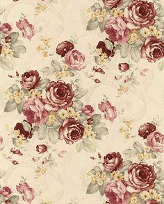 Wallpaper Pattern Files 2 - Eri - Picasa Web Albums
