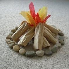 indoor campfire jrlkm74