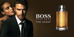 #HugoBoss #FraganciasOriginales #DescuentosPermanentes #starbuy #ShopOnline #perfumería #primerasMarcas