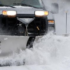 1000 Images About Snow Removal Saskatchewan On Pinterest