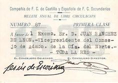 Memorias de Rioseco Bullet Journal, Personalized Items, First Class, Memoirs, Places