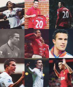 Robin Van Persie- a legend Cristiano Ronaldo, Messi And Ronaldo, My Dream Team, Fifa 2014 World Cup, Robin Van, Van Persie, My Future Boyfriend, Soccer Stars, Football Pictures