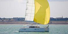zeiljachten in onze vloot | huur een bareboat zeiljacht vanaf Rhodos Griekenland | zeil-in-griekenland.nl | sail-in-greece.net