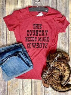 Women S Fashion For Broad Shoulders Cowgirl Outfits For Women Dresses, Western Girl Outfits, Country Girls Outfits, Rodeo Shirts, Cowgirl Shirts, Western Shirts, Country Boutique, Rose Boutique, Vinyl Shirts