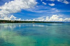 Panglao  Island | panglao island bohol philippines panglao island is located southwest ...