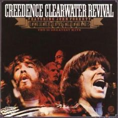 Google Image Result for http://images.uulyrics.com/cover/c/creedence-clearwater-revival/album-chronicle-vol-1-the-20-greatest-hits.jpg