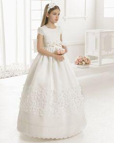 Vestidos de primera comunion en queens new york