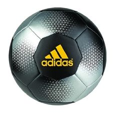 Image result for adidas pro classic   soccer ball black white