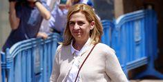 Mi blog de noticias: EL JUICIO DEL CASO NÓOSLa Infanta pide la absoluci...