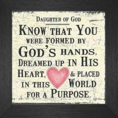 ideas birthday quotes for kids girls bible verses Religious Birthday Quotes, Spiritual Birthday Wishes, Birthday Wishes For Women, Birthday Wishes For Daughter, Birthday Quotes For Him, Happy Birthday Sister, Happy Birthday Greetings, Birthday Messages, Birthday Greeting Cards
