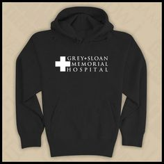 Shop our best value Grey's Anatomy on AliExpress. Check out more Grey's Anatomy items in Cellphones & Telecommunications, Men's Clothing, Women's Clothing, Home & Garden! And don't miss out on limited deals on Grey's Anatomy! Greys Anatomy Gifts, Greys Anatomy Couples, Greys Anatomy Cast, Greys Anatomy Memes, Grey Anatomy Quotes, Greys Anatomy Sweatshirt, Greys Anatomy Tshirts, Grey's Anatomy Clothes, Grey's Anatomy Merchandise