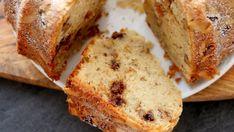 Císařská bábovka – Kaisergugelhupf Sandwiches, Bread, Food, Brot, Essen, Baking, Meals, Breads, Paninis