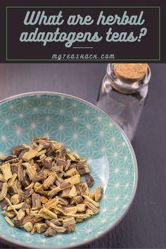 Best Tea Brands, Tea Benefits, Iced Tea, Drinking Tea, Stew, Herbalism, Healthy Lifestyle, Organic, Breakfast
