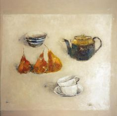 marilyn browning paintings - Google Search