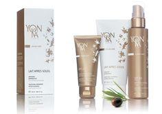 YonKa Sun Care