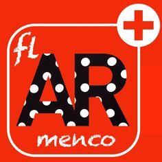 www.musikawa.es infografias-y-realidad-aumentada-para-el-abp-de-musica-flarmenco-dedicado-al-flamenco-musikawa Nintendo Switch, Logos, Flamingo, Augmented Reality, Musica, Blue Prints, Logo