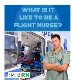 Have you ever wondered what it is like to be a flight nurse. Read on for a peek behind the curtain and what it really takes to be a flight nurse. Nursing Schools Near Me, Online Nursing Schools, Nursing School Tips, Icu Nursing, Nursing Assistant, Nursing Jobs, Nursing Students, Lpn Programs, Certificate Programs