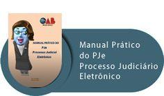 OAB Montes Claros