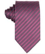 Zegna Tie collection. visit bluefly.com