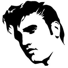 Elvis Car Accessories | Vehicle Parts & Accessories > Car Tuning & Styling > Exterior Styling ...