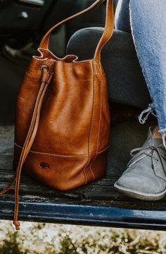 Fall Handbags, Trendy Handbags, Fashion Handbags, Fashion Bags, Ladies Leather Handbags, Small Leather Bag, Brown Leather Purses, Soft Leather, Leather Bags Handmade