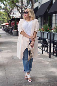 Fashion Blogger: Gabi Fresh