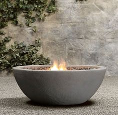 Gather Round: Cozy Fire Pits