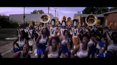 This is probably one of two songs by him i like... they went hard on this beat and I love this video.....J. Cole - Who Dat