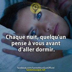 Le Saviez-Vous : I just want to know WHO thinks of me! Bff Quotes, Fact Quotes, True Facts, Funny Facts, Rap, Quote Citation, French Quotes, Good Morning Good Night, Think Of Me