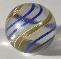 antique and vintage marbles | ... price guide, rare, vintage, and very collectible toy sales priceguide