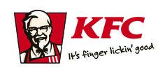 KFC verkoopt lekkere kip ;))