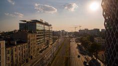 https://flic.kr/s/aHskjVr2Na | Warszawa Business | Album zawiera zdjęcia Warszawy skojarzone z: biznes, urbanistyka, nowoczesność, infrastruktura, architektura. The album contains pictures of Warsaw related to: business, urban, modern, infrastructure, architecture.