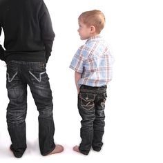 Up to 52% off Boys #Jeans! Wear a pair anywhere!    Your little guy will look effortlessly chic when wearing these #comfortable jeans with #trendy embellishments and details. These jeans are right in line with the season's hottest #styles and are perfect for #boys of all ages.    Click on the link below to start #savings on #deals for your entire flock https://heyduckee.com