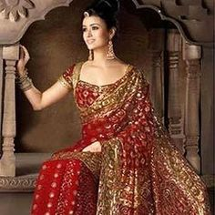 bridal+sarees,+bridal+saree,+wedding+saree.jpg (250×250)