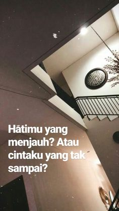 Reminder Quotes, Self Reminder, Mood Quotes, Life Quotes, Cinta Quotes, Simple Quotes, Aesthetic Words, Wonder Quotes, Quotes Indonesia